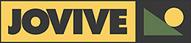 Jovive-logo